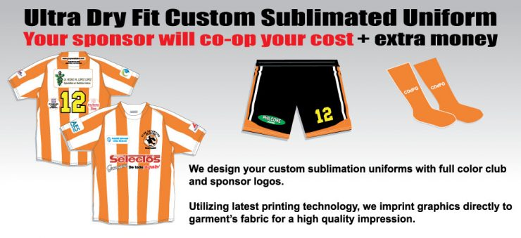 Custom_Sublimation