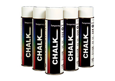 Soccer wholesale we sell the best for less for Wholesale chalk paint