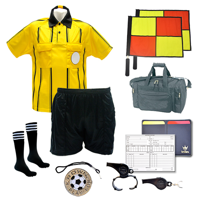 Referee Apparel Archives - Soccer Wholesale 7bc6065c7