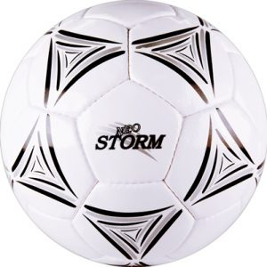 StormSoccerBall