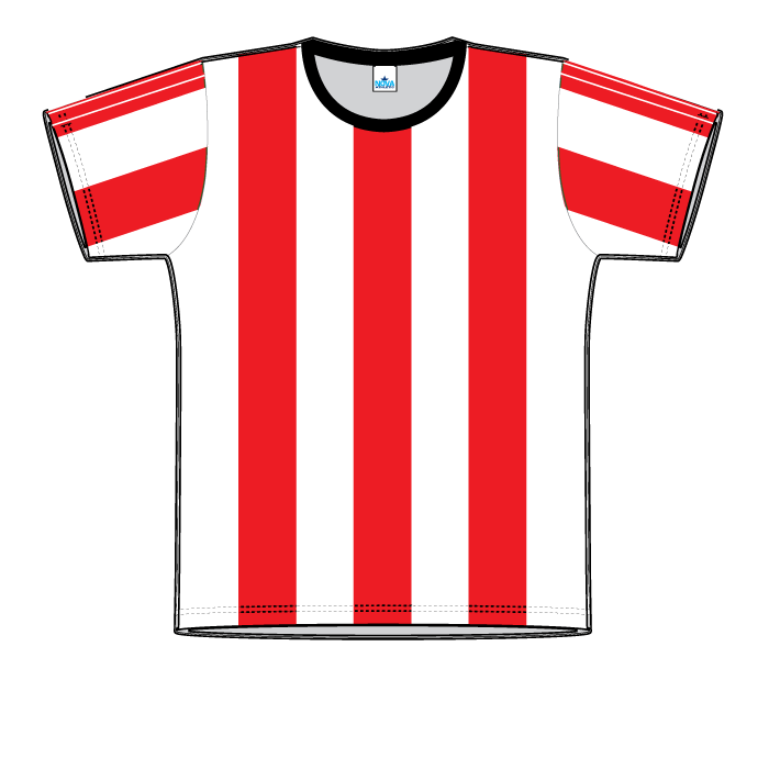 89cec2ae23f Soccer Wholesale Products Apparel Custom Sublimated Soccer Jersey 1144.  Sale!