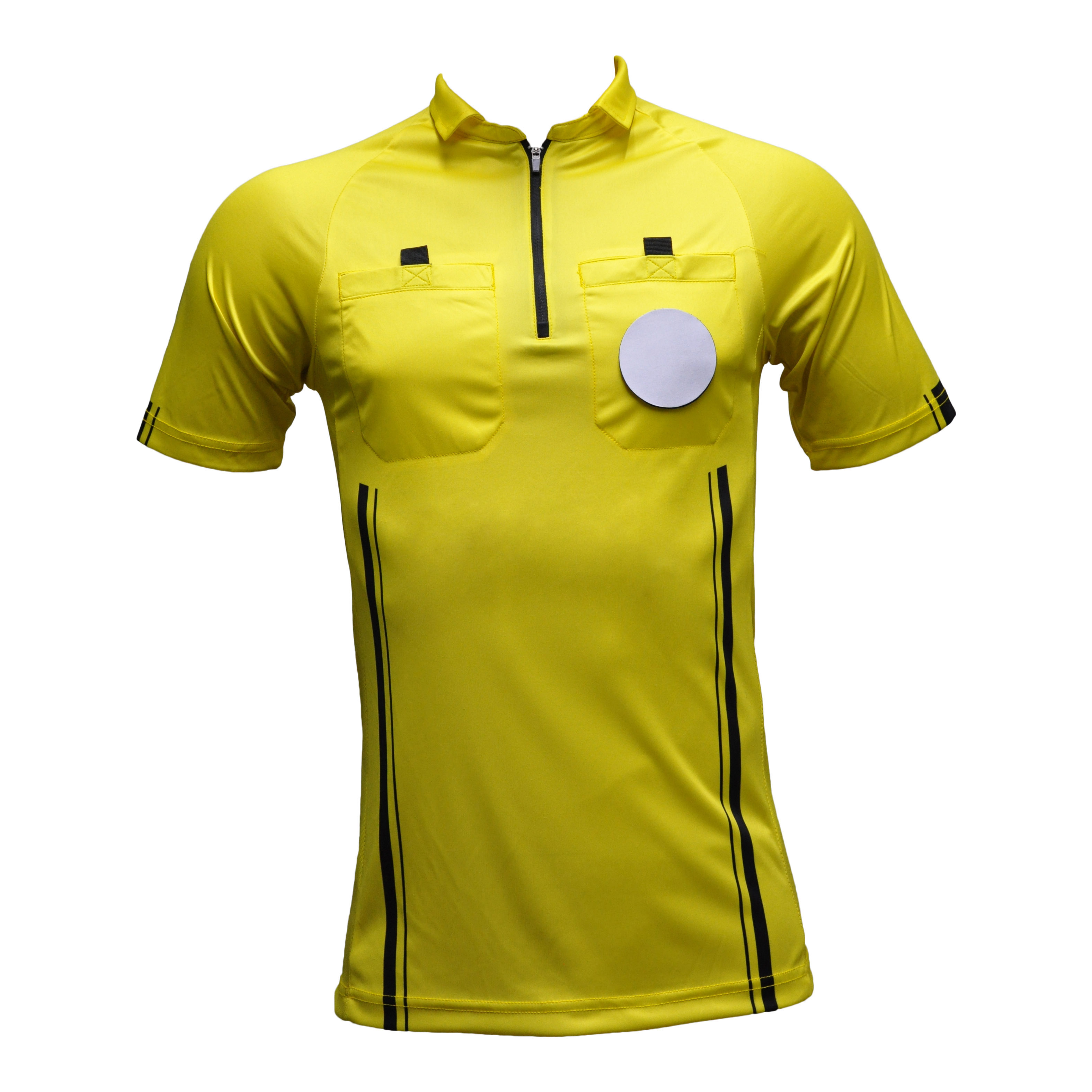 b0df214c3ab Referee Apparel Archives - Soccer Wholesale